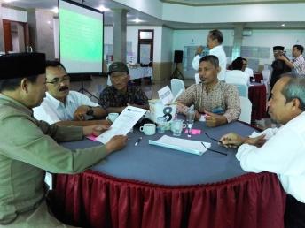 Komite sekolah dukung rencana pembelajaran di sekolah